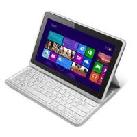 1348701814_tablet-pcs-acer-tab-w700-ntl0qeh002_1