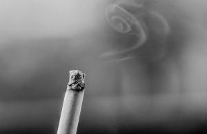 zigaretten aus Holland